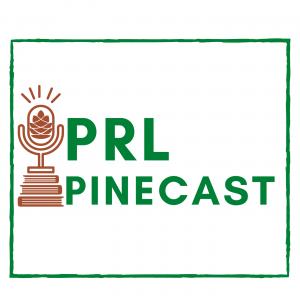 PRL PineCast