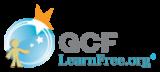 GCF Learn Free