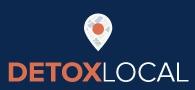 Detox Local Logo