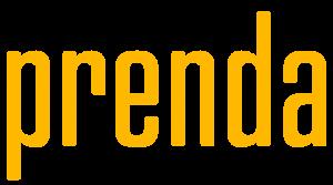 Prenda Logo